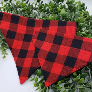 Dog Bandanas and Accessories