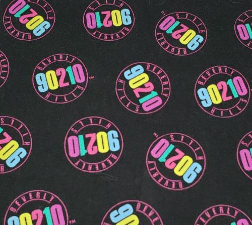 90210 Logos