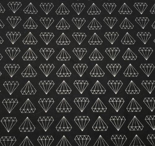 Geo Diamonds
