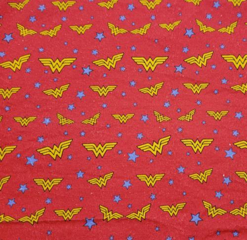 Wonder Woman Multi