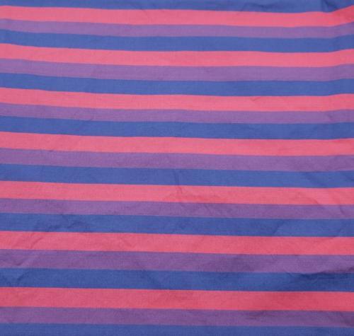 Bi Flag Stripe
