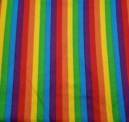 Seuss Rainbow
