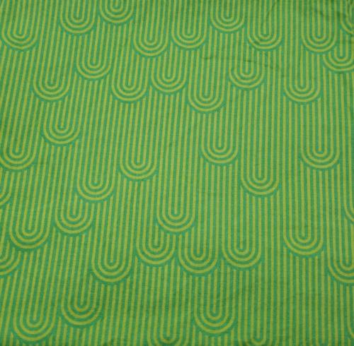 Tula Green Lines