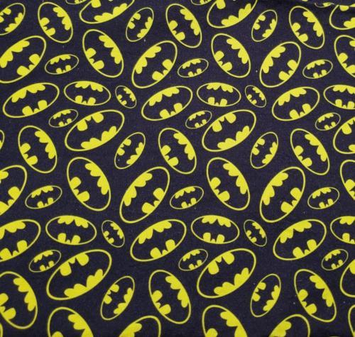 Batman multi