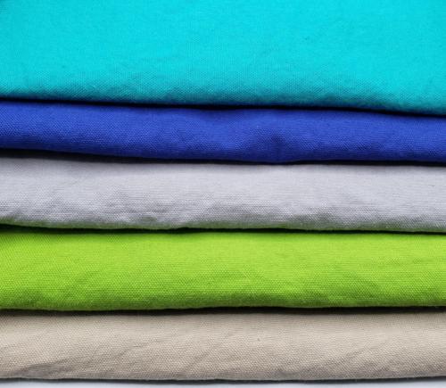 Plain colours - Message for more!