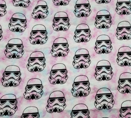 Pink Trooper